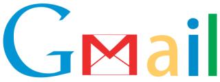 Gmailロゴ