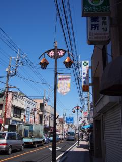 埼玉県道65号