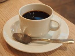 ラディソン・スラヴァンスカヤの朝食
