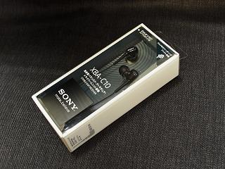 XBA-C10