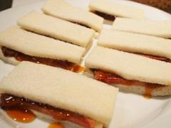 スーパーレストラン 夏フェス2014の料理
