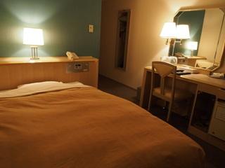 ワシントンホテルプラザ新大阪